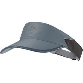 Odlo Fast & Light Headwear grey